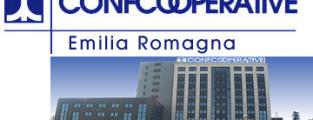 Header Left EmiliaRomagna NEW