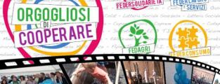 [Video]_Orgogliosi_di_cooperare