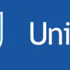 UnicoopMarchio