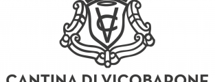 Cantina Vicobarone Logo