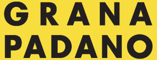 GranaPadano Marchio