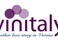 Vinitaly2013 Marchio