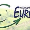 Capannette2013 Compattato Ultimo Logo 300x162