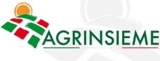 Logo Agrinsieme