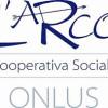 Logo Arcocoop