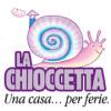 Logo ChioccettaOK AD Arnaldo Amlesu