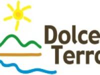 Logo Dolceterra