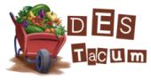 Des Tacum1