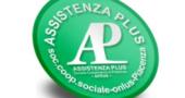 Assistenzaplus1