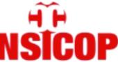 Logo Consicopra 300x87