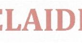 Logo ADELAIDE