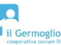 Germoglio2