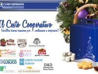 Cesto Cooperativo Banner 2014
