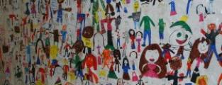 Children 488409 6401 300x201