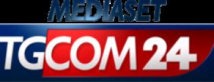 250px Mediaset TGCom24