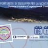 CARTOLINA EVENTO CERIGNALE2016