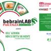 Banner Fbk Beblab