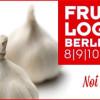 FRUIT LOGISTIC 2017 Newsletter