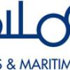 Bilog Logo