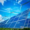 Energia Rinnovabile 300