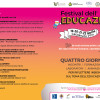 Festival Edu Carpaneto 2017 Pieghevole 01