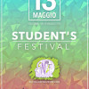 Students Festival