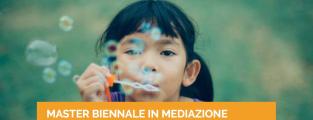 Master Mediazione