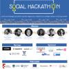 Socialhackathon