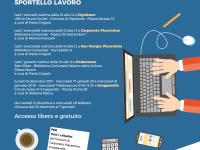 Work Compilare CV Locandina Generale 01