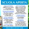 S. Eufemia Openday2018