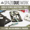 Corso Di Tecnico Smartphone E Tablet Spazio2PRO
