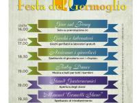 Germoglio Festa