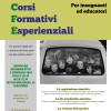 Corsi Formativi Esperienziali 1