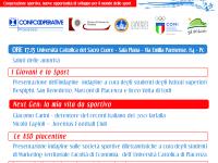 8 Aprile Un Lavoro Da CampioneFIGC