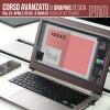 Graphic Design Avanzata