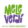 Mele Verdi