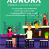 Social Bar Aurora