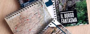 Itinerari Bettolesi
