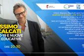 2020 06 Conferenza Recalcati Banner 2048x1024