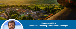 Confcooperative Romagna