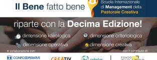 Img COVER Scuola Management Pastorale Creativa1