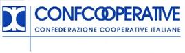 Confcooperative Nazionale