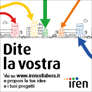 IRENcollabora