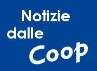OpenUP blog | lo spazio sociale di Confcooperative Emilaia-Romagna