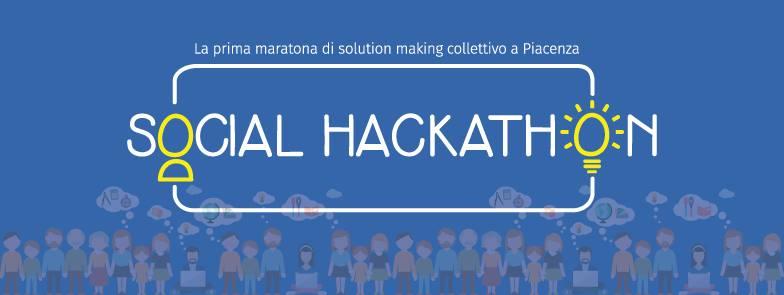 Social Hackathon