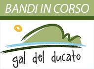 Bandi Gal del Ducato