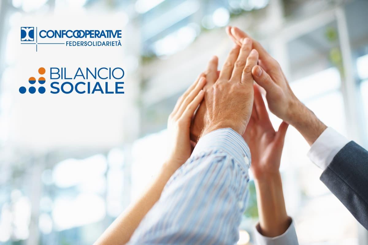 Bilanci Sociali